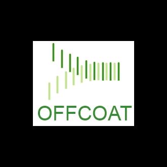 OFFCOAT