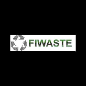 FIWASTE