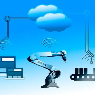 Ingeniería software