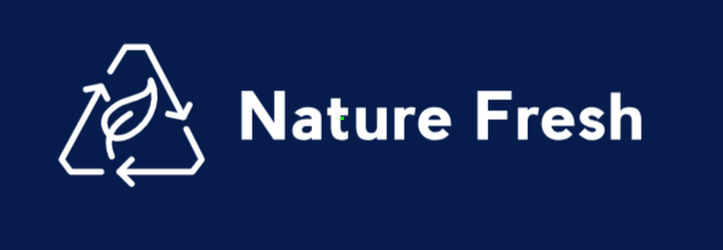 Logo Nature Fresh