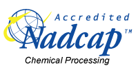NADCAP CHEMICAL